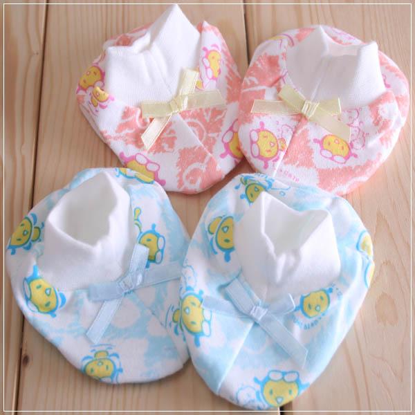 魔法Baby ~ KUKI酷奇柔軟嬰兒腳套~嬰兒用品~k21006